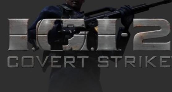IGI 2 Covert StrikePC Game Free Download