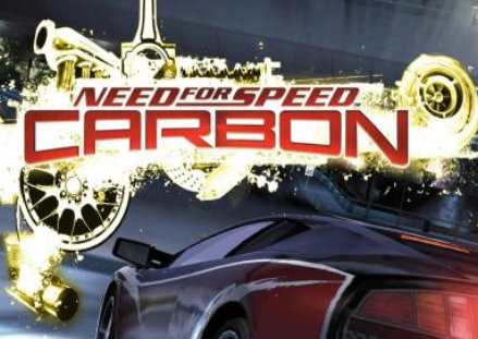 Need For Speed CarbonPC Game Free Download
