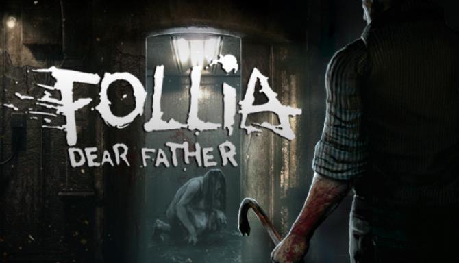 Follia – Dear father Free Download