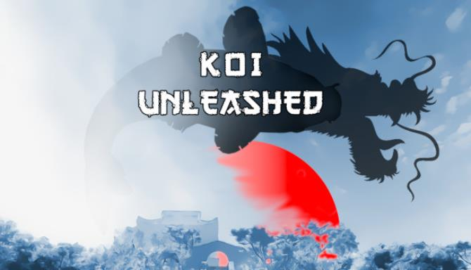Koi Unleashed Free Download