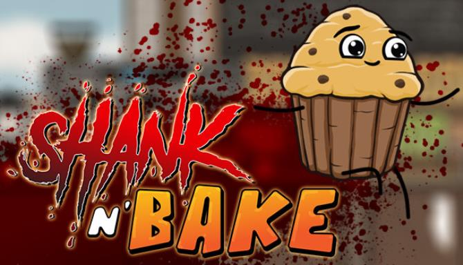 Shank n' Bake Free Download
