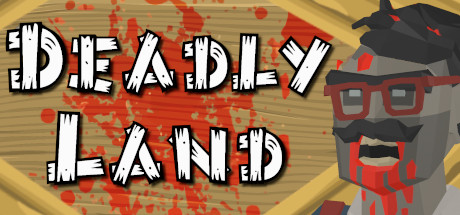 Deadly Land Free Download PC Game
