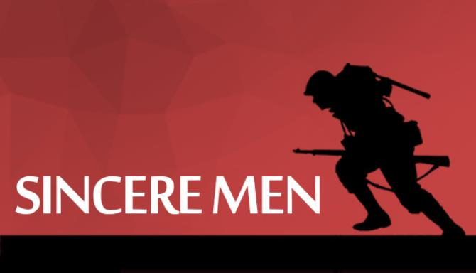 SincereMen Free Download