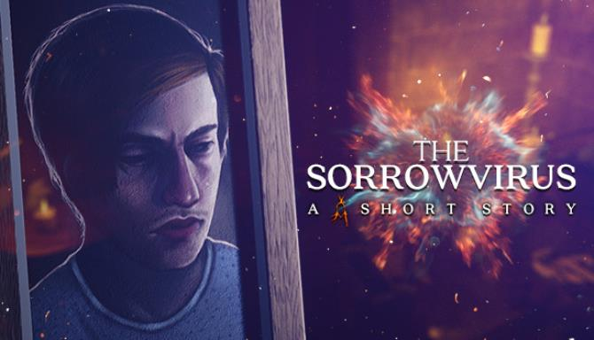The Sorrowvirus: A Faceless Short Story Free Download