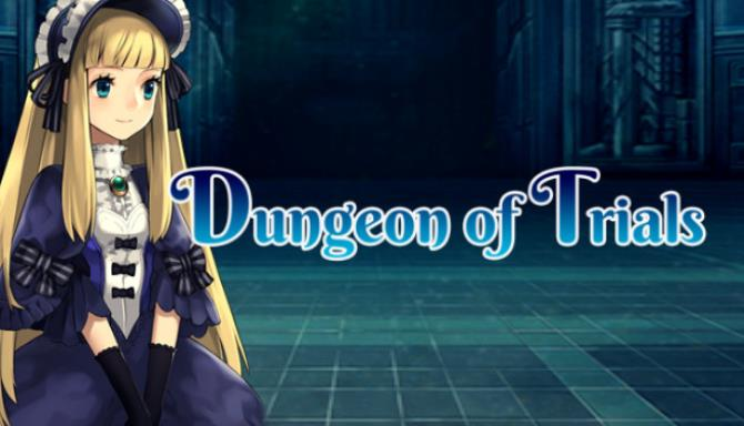 Dungeon of Trials Free Download
