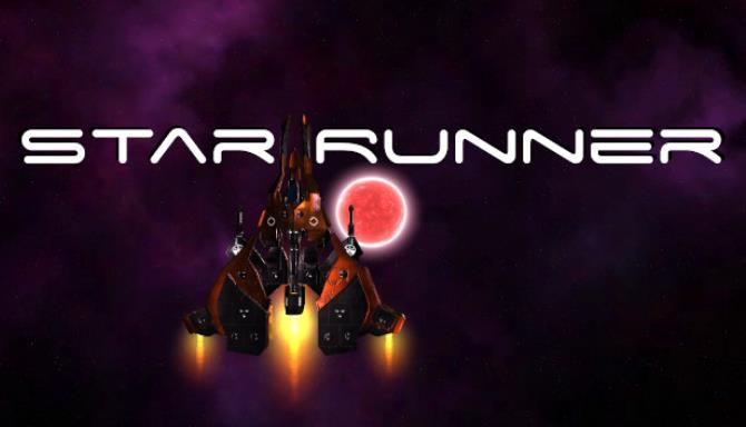 Star Runner Free Download