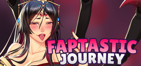 Faptastic Journey PC Game Free Download