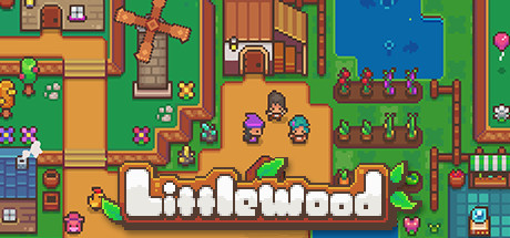 Littlewood Free Download PC Game