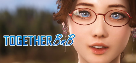 TOGETHER BnB PC Download Free