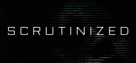 Scrutinized PC Game Free Download